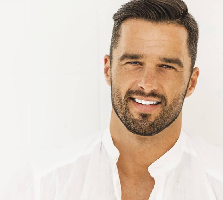 Male Cosmetic Surgery Virginia Facial Cosmetic Surgery Men Virginia